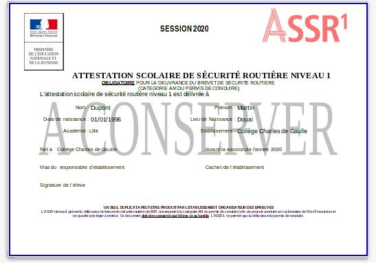 logo_ASSR1_2020.png